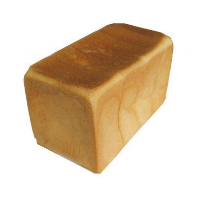 食パン ハニーブリオッシュ